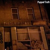 Speeding Brain by Puppet Truth on SoundCloud