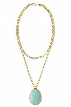 Sanibel Reversable Pendant http://www.stelladot.com/shop/en_us/p/jewelry/necklaces/necklaces-all/sanibel-pendant