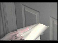 Cricut Vinyl- How to use cricut transfer tape to apply your cricut project.  http://cricketvinylsupplies.com