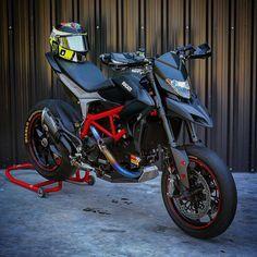Ducati Multistrada 1200, Ducati Hypermotard, Duke Motorcycle, Motorcycle Outfit, Motocross Bikes, Sport Bikes, Ducati Motorcycles, Cars And Motorcycles, Velentino Rossi