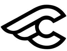 Cinelli logo dingbat