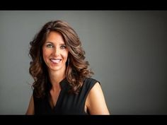 www.CareyLohrenz.com  Carey Lohrenz - the First Female F-14 Fighter Pilot talks about Facing Fears.    Carey Lohrenz is a dynamic communicator with an incredible story as the first female F-14 Tomcat fighter pilot. She was a pioneer in military Naval Aviation, Carey Lohrenz flew missions all over the world. Taking off and landing aboard Naval airc...  #Motivation #Courage #Inspiration #Leadership #Quotes #aviationquotesmotivation