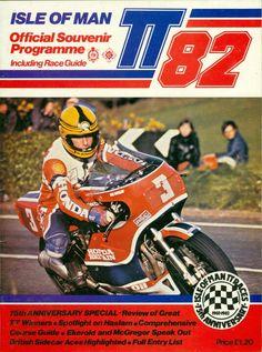 TT 1982