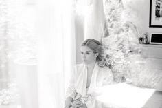 Stiftsschmiede_Ossiacher_See017 Braut Make-up, Wedding Dresses, Fashion, Bride Dresses, Moda, Bridal Gowns, Fashion Styles, Wedding Dressses
