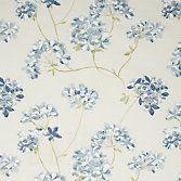 John Lewis Anaiya Fabric, Mineral