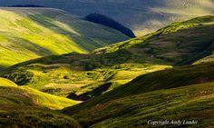 Holme Valley| Derbyshire