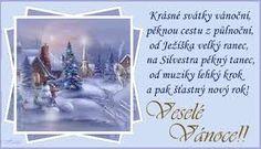 Výsledek obrázku pro přání k novému roku Christmas Images, Christmas And New Year, Christmas Cards, Animation, Songs, Humor, Retro, Quotes, Photography