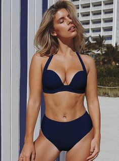 4cb6f26536b79 8 Best 2019 One Piece Swimsuit images | Swimsuits, Womens bodysuit ...
