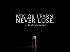 How to never loose another Trade- I am going to keep it short and to the point today,you never want to loose another trade, Simple, Give up... http://binaryoptionalliance.com/how-to-never-loose-another-trade/