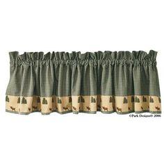 Coir, Doormats and Sunflowers on Pinterest