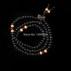 New 2015 Arrival free shipping Brand Europe elastic Multilayer Women design Accessories beaded beads weaving vows gem