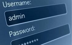Keep your personal and business data safe with a secure password. Read these password security tips on how to create a strong password from Travelers. Password Security, Admin Password, Password Manager, Wifi Password, Security Tips, Safety And Security, Home Security Systems, Network World, Digital Trends