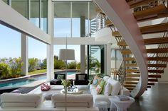design modern house1