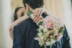 Casamento Re e Caco | Retratos | Vestida de Noiva | Blog de Casamento por Fernanda Floret