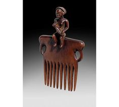 Tribal art and ethnography African Artwork, Art Stand, Art Premier, New York Museums, Art Africain, Art Institute Of Chicago, Tribal Art, Metropolitan Museum, Louvre