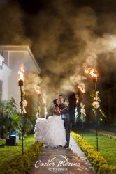 www.fotografiamatrimoniosyeventos.com Carlos Moreno Fotografía de matrimonios, bodas y eventos Bucaramanga, Colombia - Marcela + Camilo