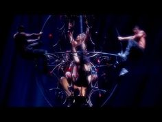 P!nk - Sober (DVD Live From Melbourne) - YouTube