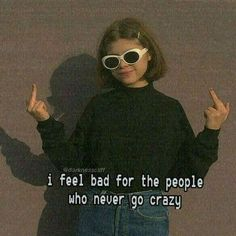 Plans for the weekend ? - drugs Friday P . Plans for the weekend ? vintage f … – drugs Friday Plans Vin – It& Frida - The Words, Life Quotes, Funny Quotes, 90s Quotes, Happy Quotes, Funny Memes, Happiness Quotes, Sad Girl Quotes, Grunge Quotes