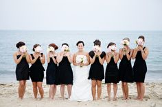 Beautiful wedding that I was honored to be apart of!Photography By / http://kellydillonphoto.com