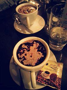 Ganoderma Coffee - https://www.facebook.com/pages/R%C3%B3bert-Kon%C4%8Dal/248394608692004?ref=bookmarks