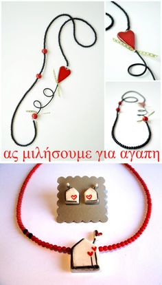 ouph creations  http://love-love2love.blogspot.gr/2015/05/ouph-creations.html
