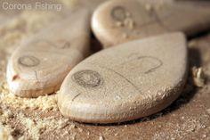 Produkcja: jerk Abor Corona Fishing