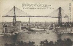 Carte postale ancienne d'humour marseillais [ Venez découvrir et compléter notre galerie d'images : http://www.geneanet.org/gallery/ Merci @aurelie520 pour cette carte postale ]  #Geneanet #CartesPostalesAnciennes #Archives