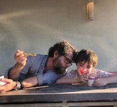 single parent dating lucile idaho