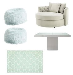 """Untitled #4"" by paume24 on Polyvore featuring interior, interiors, interior design, home, home decor, interior decorating, Eichholtz, PBteen and Modloft"