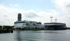 More Power Plants Changing Hands: Duke, Exelon, Calpine Involved - POWER Magazine Weymouth Ma, Industrial Engineering, Power Energy, Electric Power, Find Image, Around The Worlds, River, Mansions, House Styles