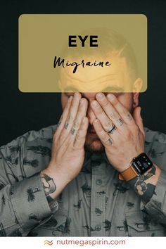 Eye migraine relief can be found using pressure points! These headache pressure … - Kopfschmerzen Sinus Headache Relief, Natural Headache Remedies, Home Remedies For Acne, Tension Headache, Pain Relief, Remedy For Sore Muscles, Pressure Points For Headaches, Migraine Pain, Health And Fitness