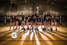 High school sports, basketball, football, soccer, volleyball, baseball, swimming, swimmer, sports teams, senior pictures, senior portraits, sports portraits, cheerleaders, cheerleading, www.sdphotographs.com