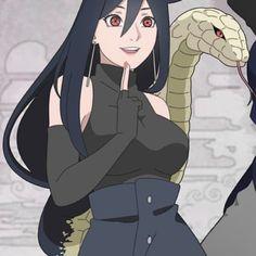 Sasuke E Itachi, Naruto Shippudden, Sarada Uchiha, Naruto Girls, Anime Oc, Otaku Anime, Naruto Oc Characters, Anime Kimono, Susanoo