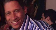VOLANTAMUSIC: Identifican a Luís Esmelín Feliz Feliz como el ase...