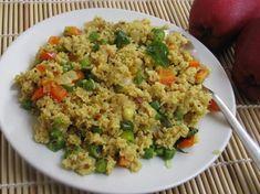 Healthy recipes Indian - 20 Oats Recipes You Can Make In Under 30 Minutes Oats Recipes Indian, Healthy Indian Recipes, Oatmeal Recipes, Baby Food Recipes, Diet Recipes, Vegetarian Recipes, Recipies, Egg Recipes, Soup Recipes