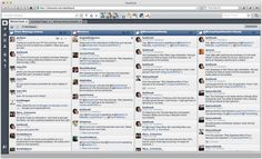 Social Media Tools That Will Save You Time