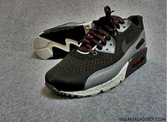 """Nike Air Max 90 EM """"Tianjin"""""""