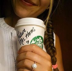 Thursday 9/29 is National Coffee Day!! Stop by our store for some SUPER Deals and a cup of our in house Starbucks Coffee!! All INSTORE engagement ring mountings will be 50% off, as well as ALL of our fashion pieces! Get a jump start on your holiday shopping!!