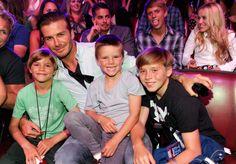 Teen Choice Awards Pictures | POPSUGAR Celebrity