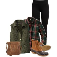 """LL Bean"" this makes me want to be skinny on a beautiful camping trip....  -lena"