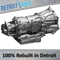 Remanufactured and improved torque converter tested for leaks, concentricity, and balance. Chevy Transmission, Rebuilt Transmission, Transmission Cooler, F150 Truck, Chevy Trucks, Dodge Ram 1500 Accessories, Gm Transmissions, 2012 Dodge Ram 1500, Chevy Impala