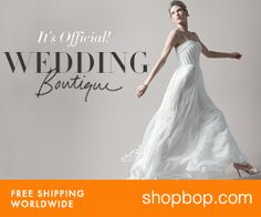 """Picking """"Your Song"""" – Music to Dance to At Your Wedding — The Excited Bride - Denver Bridal Blog"""