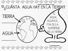 Proyecto El Agua