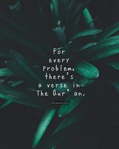 In my worst situation I read qur'an and amazingly i found solution. So then I believe ALLAH is near to me So close jus want share this experience. I literally cried coz ALLAH saath h hamare Beautiful Islamic Quotes, Islamic Inspirational Quotes, Allah Islam, Islam Quran, Quran Verses, Quran Quotes, Muslim Quotes, Religious Quotes, Prophet Muhammad Quotes