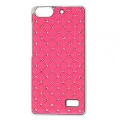 Huawei Honor 4C pinkit luksus kuoret. #honor4c #huawei #tyyliluuri #suojakuoret #phonecase
