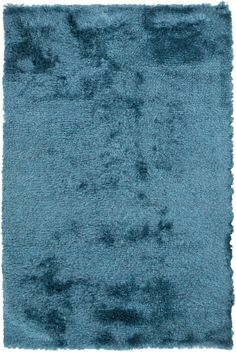 Add an element of lavishness to your space with the lustrous sheen radiating from these dazzling rugs, any of the perfect pieces found within the Dunes collection by Surya will fashion a flawless addition to your space. Hand woven in 100% polyester,...