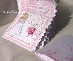 Scrapbooking, Passion, Handmade, Paper, Hand Made, Scrapbooks, Craft, Memory Books, The Notebook