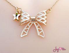 Classy Butterfly Necklace, Personalized Jewelry Necklace, Christmas Gift for Mom, Custom Monogram Necklace, Pretty Women Necklace, Mini Tiny #etsymnttgfher #etsymnttgfm #etsymnttstockingstuffer by JoyOterJewelry on Etsy