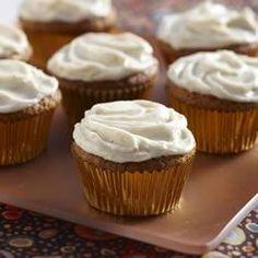 recipe: german chocolate cupcakes allrecipes [26]