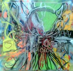 Kristian von Hornsleth + Strange Party Orchestra